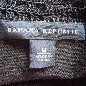 Banana Republic Tops - Banan Republic top